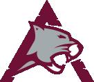 Assiniboine Cougars