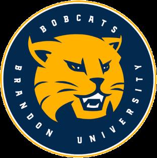 Brandon Bobcats