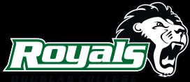 Douglas Royals