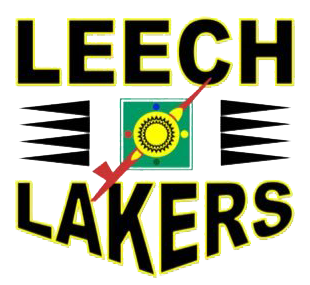 Leech Lake Lakers