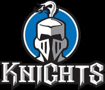 Niagara Knights